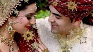 Most popular romantic song   marriage status   married status   WhatsApp status   Grace status