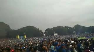 Download Video The power of Bobotoh Persib from Serang Banten std Maulana yusuf MP3 3GP MP4