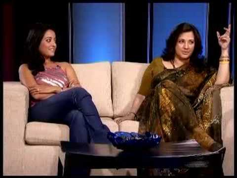 Raima, Ria and Moon Moon Sen's First Ever Interview Together