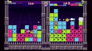 Super Puzzle Platformer Deluxe: Giant Bomb Quick Look