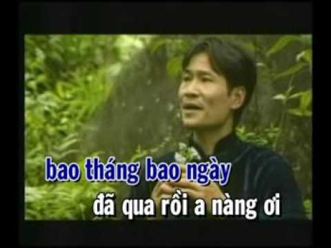 doi nang