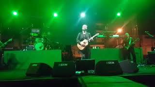 Emre Aydın-Beni Vurup Yerde Bırakma/ İzmir konseri Resimi