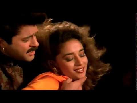 Dhak Dhak Karne Laga - Beta [1992]
