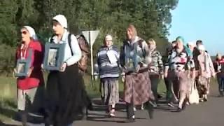 Православный документальный фильм