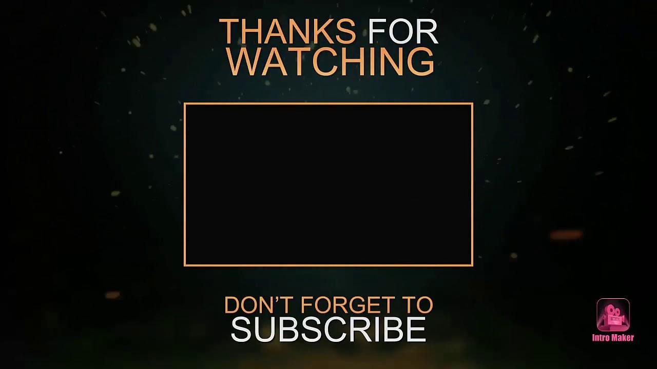 Live Streaming SCTV FTV Pagi Episode Rabu, 8 Juli 2020 ...
