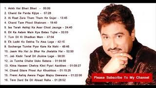 Kumar Sanu Romantic Songs | Best Of Kumar Sanu Playlist | Best Of 90s Songs