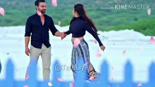 Dhanwad Tera Meri Zindagi Ch Aun Da || Romantic Whatsapp Status Video 2018