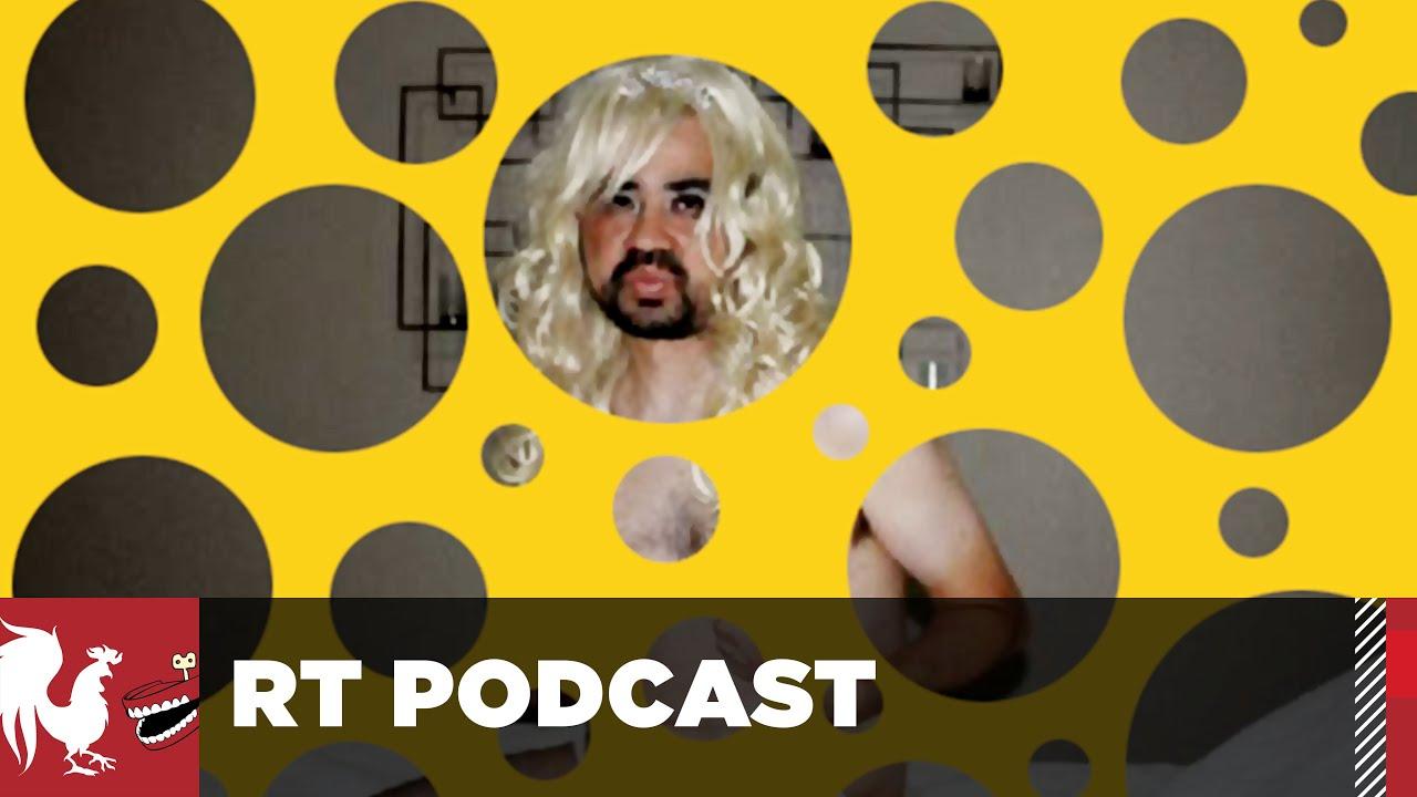 Porno Video Podcast 111