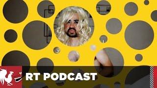 RT Podcast: Ep. 358 - Mormon Porn