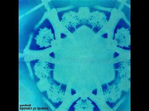 """Boards of Canada - """"You C is listed (or ranked) 3 on the list Songs With Supposed Backwards Satanic Messages"""