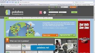 How to Learn Languages Online for Free, Part 1: General Intro