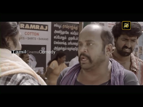 Soori Latest Comedy Scenes 2017| Singam Puli Comedy 2017| Thambi Ramiya Latest Comedy 2017|