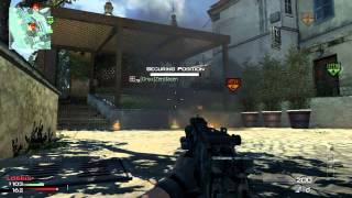 COD MW3 - Show Me Something Else!