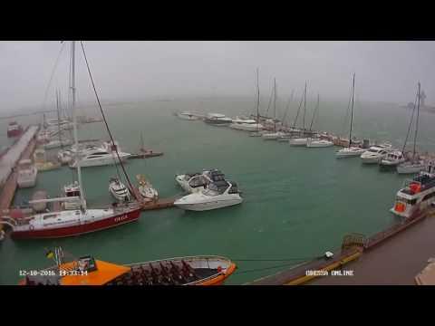 общаге. работа в море одесса 2016 сиськи красивые
