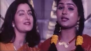 Indhiya Paravai   Thayagam Movie Song   Tamil Song HD Video