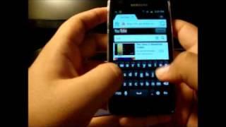 Samsung Galaxy S II Tips and Tricks