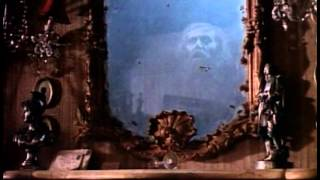 From Beyond The Grave 1973)