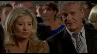 NEWW!!  Einmal Toskana und zurück (Romantikkomödie 2008)