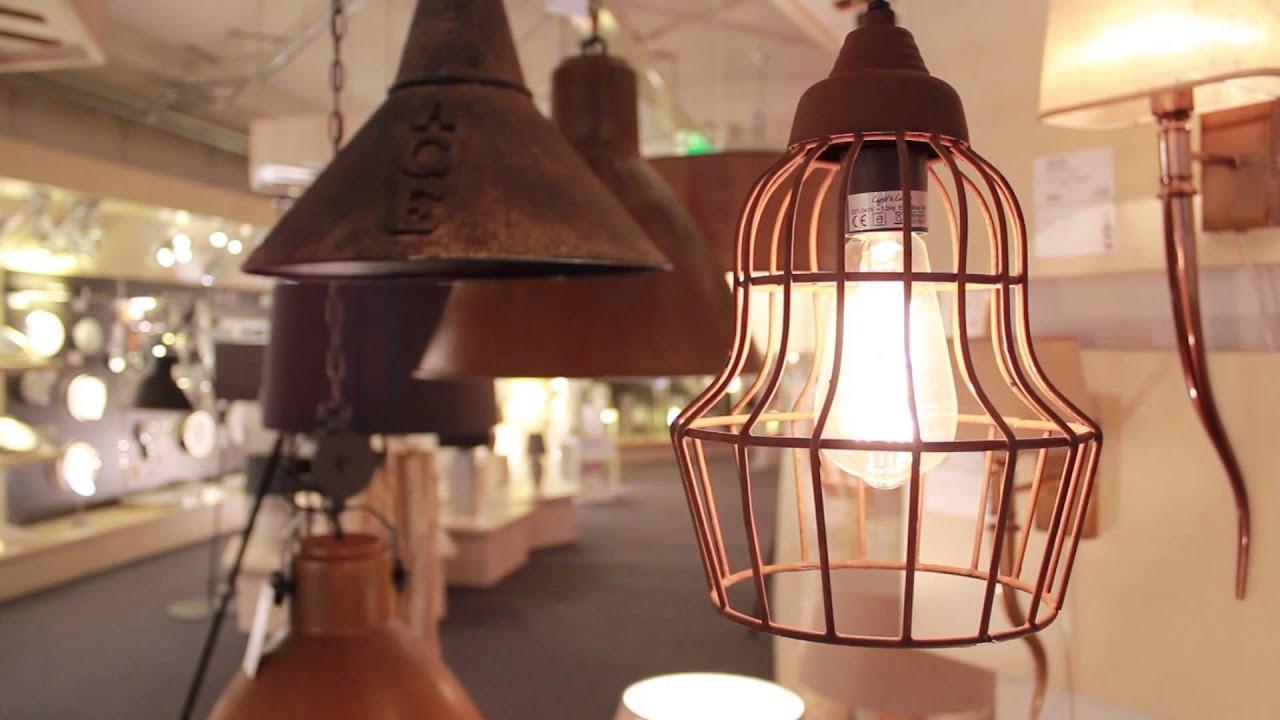 Straluma Verlichting Barendrecht. Affordable Tafellamp Elite ...