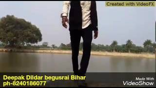 jab se naina ladal mixing by Deepak dildar