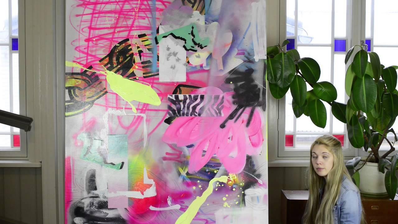 c9d513cf6fa Mihkel Maripuu - untitled 9 - Tartu noore kunsti oksjon