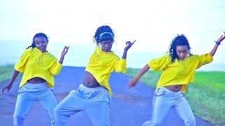 Yigrem Assefa - Habame