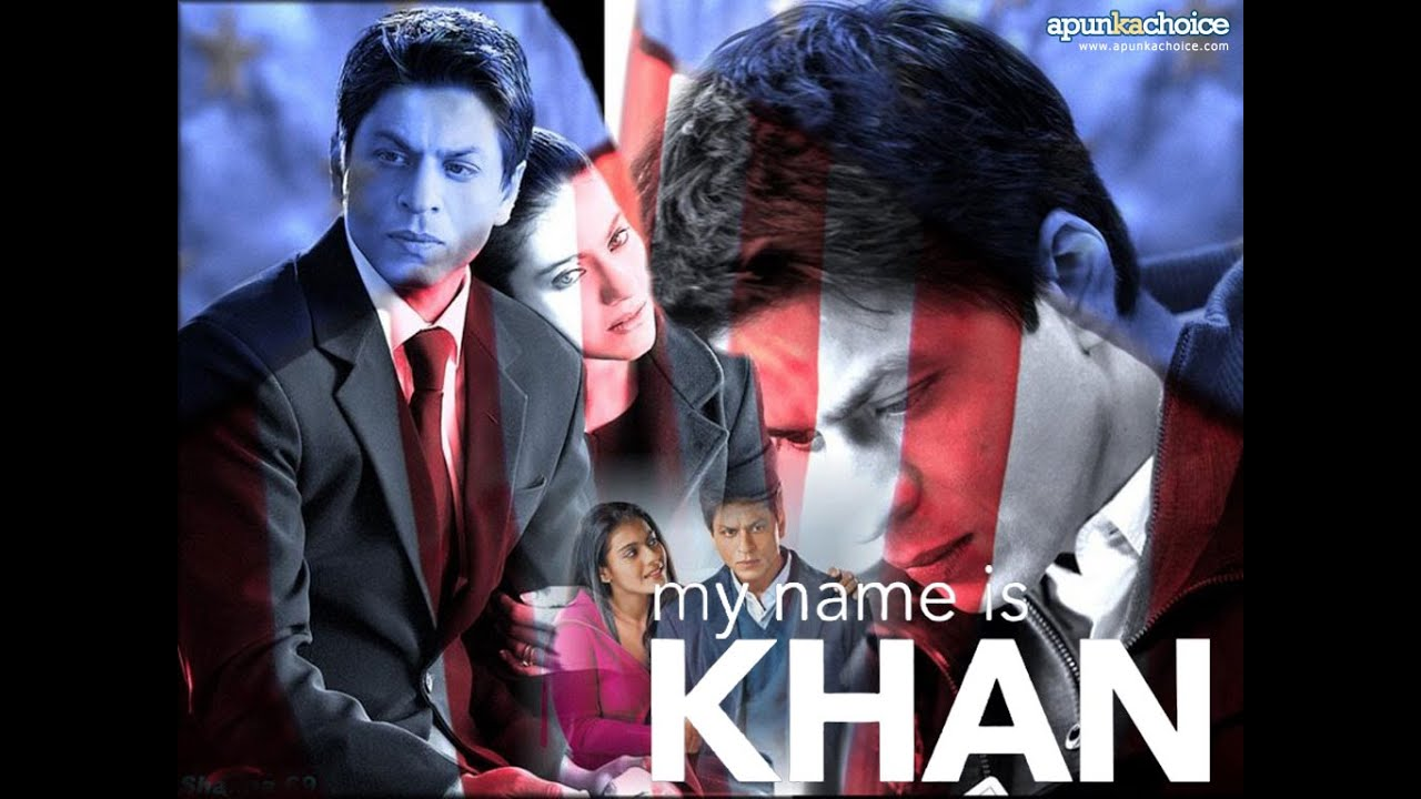review on my name is khan However, because of several other issues that got involved with shah rukh khan  the actor who plays the leading role in the film, the reviews of.