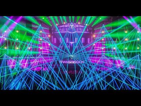 Headhunterz & Noisecontrollers - Club Bizarre (Sub Zero Project Kick Edit) (Preview)