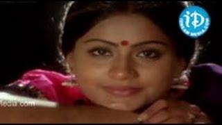 Padamati Sandhya Ragam Movie Songs - Muddugare Yasodha Song - Vijayashanti - Thomas Jane