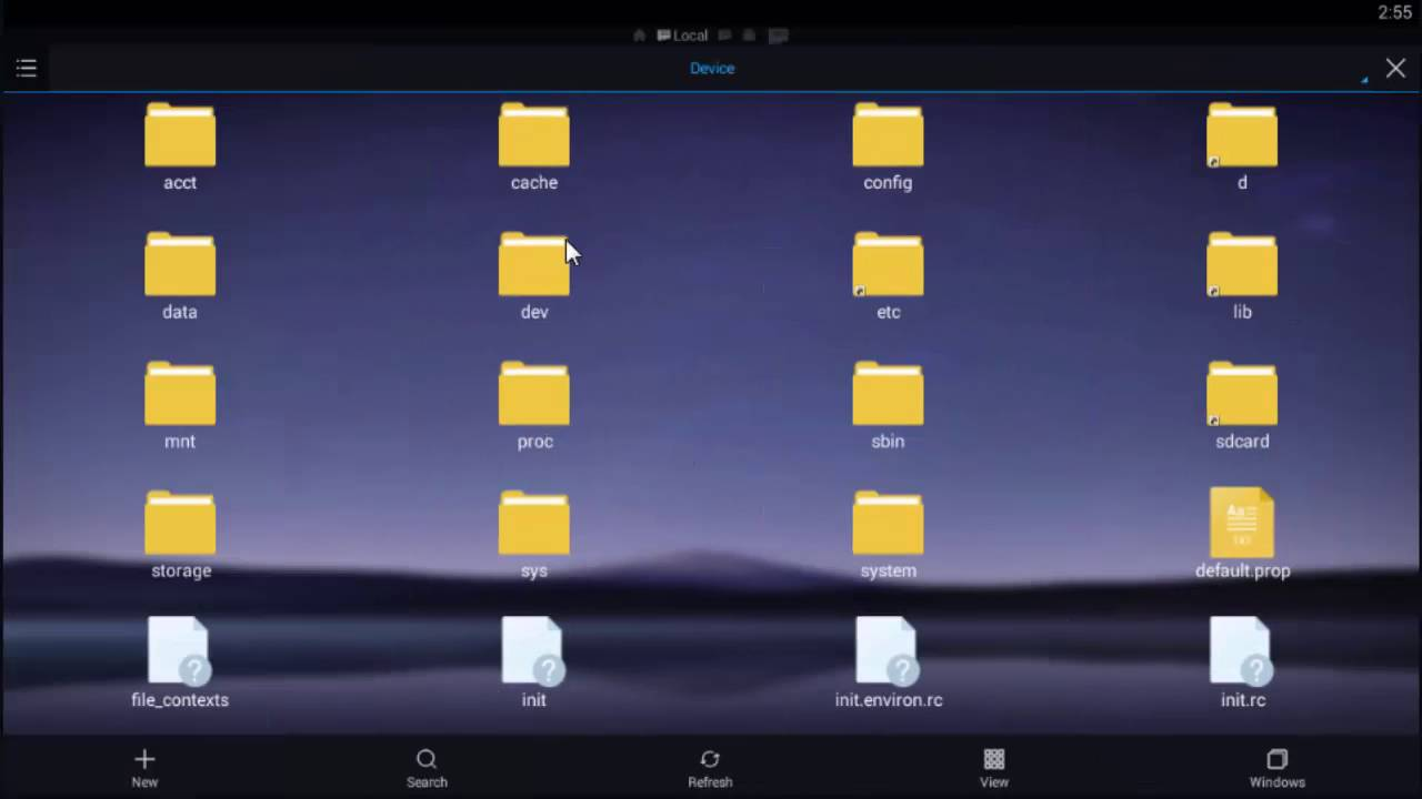 How to Install APK and OBB| DATA files in Bluestack Android Emulator | Add  obb Files in Bluestacks