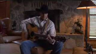 Sonny Burgess - Cowboy cool - Roy Cooper - Official Music Video Full HQ