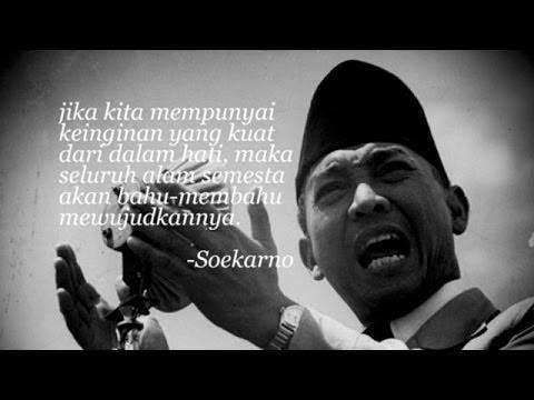 Image Result For Cerita Dongeng Orang Sakti