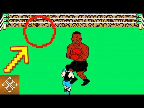 10 Popular Video Games That MARIO Broke Into