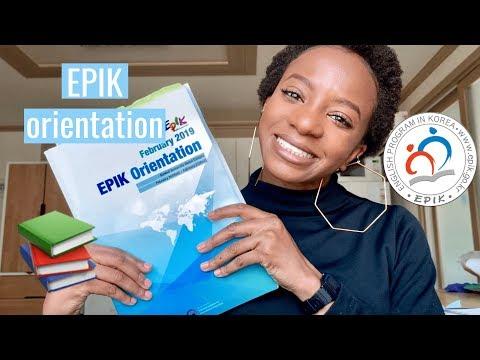 epik-orientation-//-spring-2019-intake