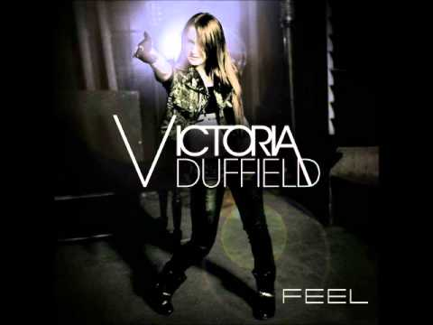 Victoria Duffield - Feel (Audio)