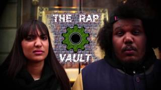 Watch Michael Christmas Daily video