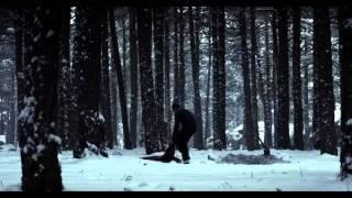 La Senda - Trailer