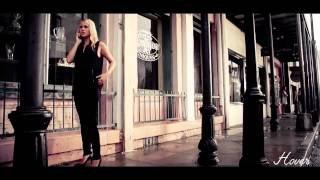 Klaus and Caroline - Welcome to New Orleans [AU Trailer]