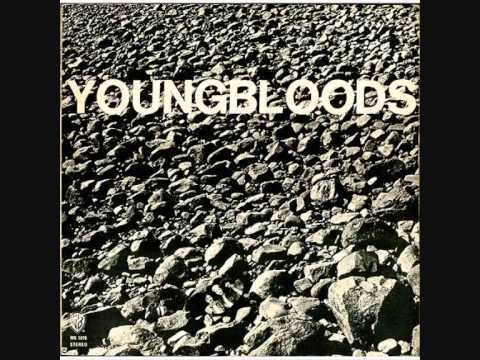 Sugar Babe - Youngbloods
