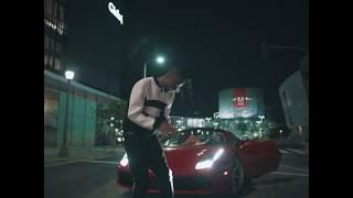 Chris O'Bannon   No Rush Remix ft G Perico & $tupid Young