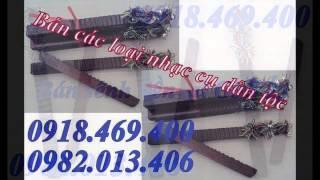 Cửa hàng bán các loại thanh phách dùng để đánh nhịp , ban thanh phach go vap , thanh phach gia re
