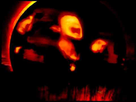 Let Me Drown - Soundgarden - Superunknown 2014 - Remastered