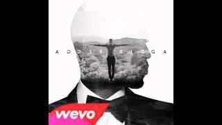 Download Trey Songz - Trigga (Deluxe Edition) [Album Download Link]