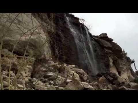 #Waterfall #Hiking #AustinTexas #FamilyVacation