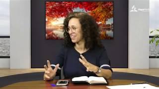 Etude 13 Trim. 4/2019 « Dirigeants en Israël »