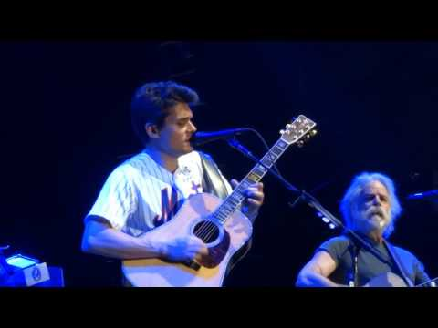 Ripple – Dead and Company 6/25/2016