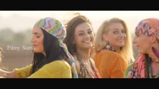 Iam In Love Baby Song Promo Run Raja Run