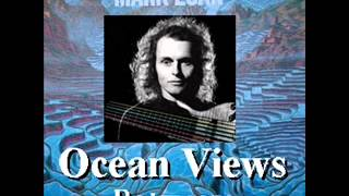 Mark Egan - Ocean Views