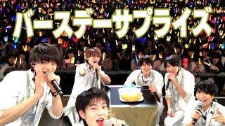 YouTubeをご覧のみなさま「東京B少年」です。 いつも動画視聴、ありがと...