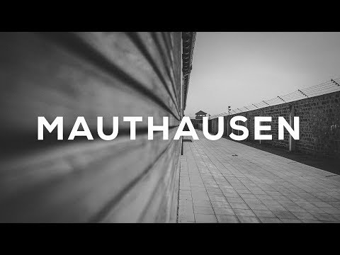 mauthausen-:-a-visit-to-hell